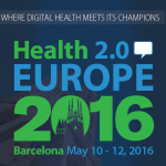 Health 2 Europe Barcelona