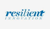 resilient-innovation