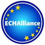 echalliance-logo