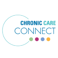 chronic-care-connect