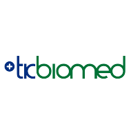 logo-ticibomed
