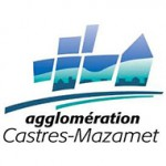 financier Agglomération Castres Mazamet