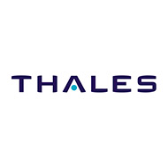sponsors-or Thales