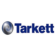 sponsors-or Tarkett