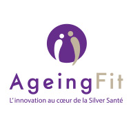 sponsor ageing fit