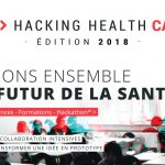 hacking health 2018