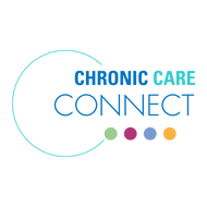chronic care