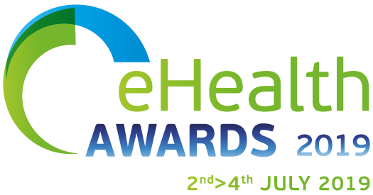ehealth award 2019 - ehealth summer university