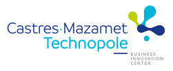 Castres-Mazamet Technopole / Business Innovation Center