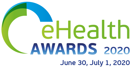 ehealth award 2020 - ehealth summer university