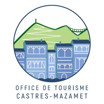 Office de Tourisme de Castres