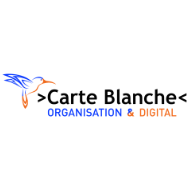 sponsors2021 Carte Blanche